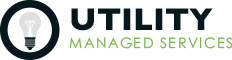 Utility Managed Services, LLC
